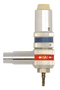 butane torch refill instructions